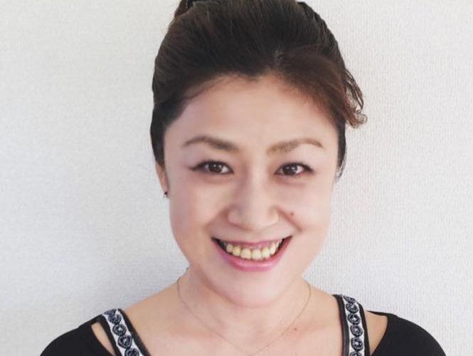 【Facebook集客セミナーご感想】「Facebookとの付き合い方がはっきりしました!」戸澤希代子さん(整体師/東京都在住)